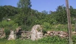 სოფ. იენი საიაჯა (ულუბეის რაიონი, ორდუს ვილაიეთი)