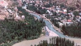 იუსუფელის ქართული სოფლები