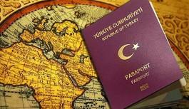 გერმანია: ტექნიკური თვალსაზრისით თურქეთისათვის თავისუფალი სავიზო სისტემის მინიჭება შეუძლებელია