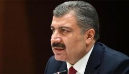 ახალი ამბები: მინისტრმა ქოჯამ განცხადება გააკეთა! კორონა ვირუსის წინააღმდეგ მიღებული ახალი ზომები