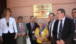 საქართველოში 26-27 მაისს ქართული დიასპორის დღე აღინიშნა