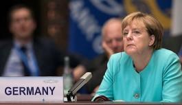 გერმანული გაზეთები თავისუფალი სავიზო რეჟიმის შესახებ