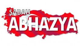 """ვგმობთ გაზეთ """"საბაჰის""""..."""