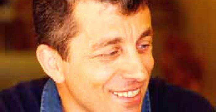 ფაჰრეთინ ჩილოღლუ